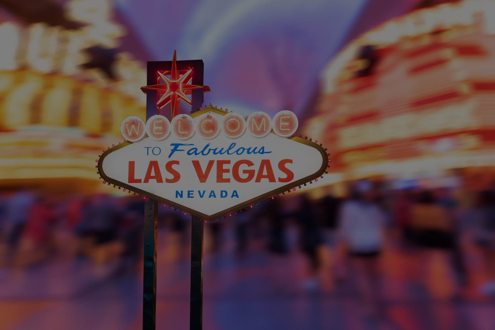 Solaris Farms Sponsors Signature Networking Event for Women Grow Las Vegas